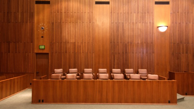 nyc jury criminal defense