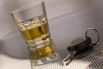 dwi dui defense lawyer nyc